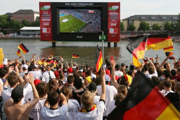 Fanfest-HA-Bayern-Frankfurt-am-Main