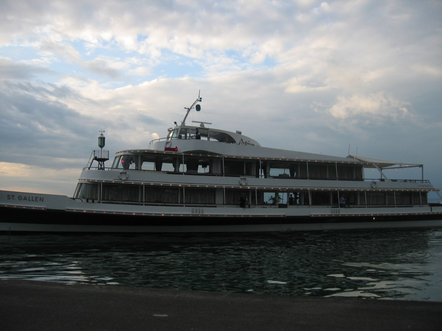 Bodensee 015