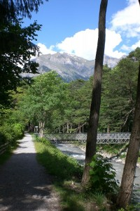 Bad Ragaz Suisse