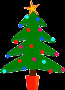 christmas-tree-296785_640