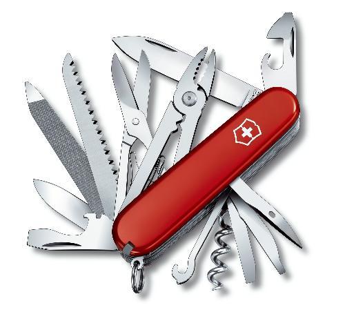 couteau-suisse-handyman