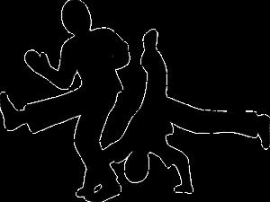 dancers-36048_640