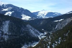 Flims Suisse