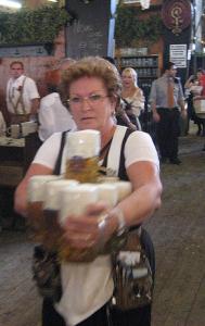 Oktoberfest_inside.jpg