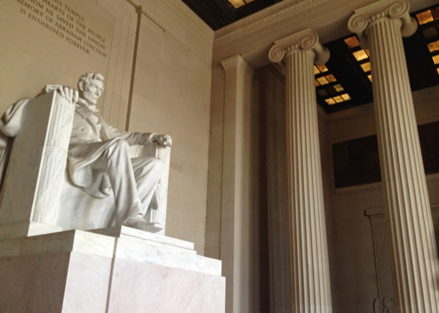 lincoln-memorial-interieur