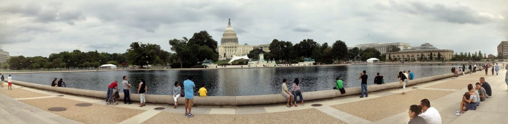 panorama-us-capitol