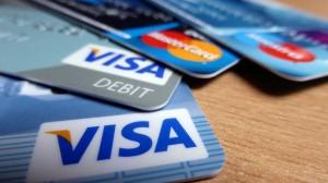 carte de débit, debit card
