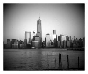 job in USA : New York