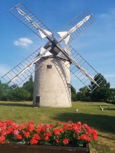moulin bourgogne
