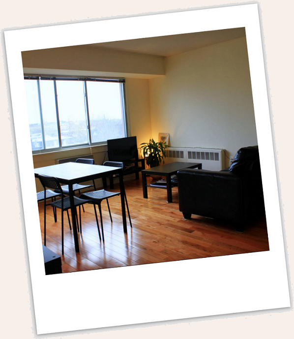 Comment trouver un appartement en location new york for Recherche appartement en location