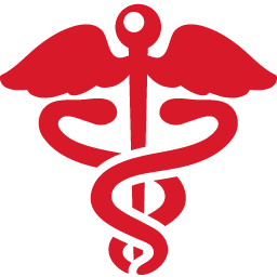symbol de la santé