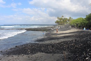 Big Island, North Kona, Hawaii