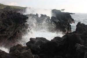 Big Island, North Kona, Hawaii