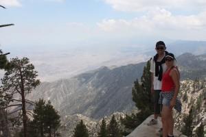 mont Jacinto