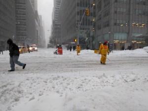 Jonas snowstorm, tempête de neige Jonas, Snowzilla
