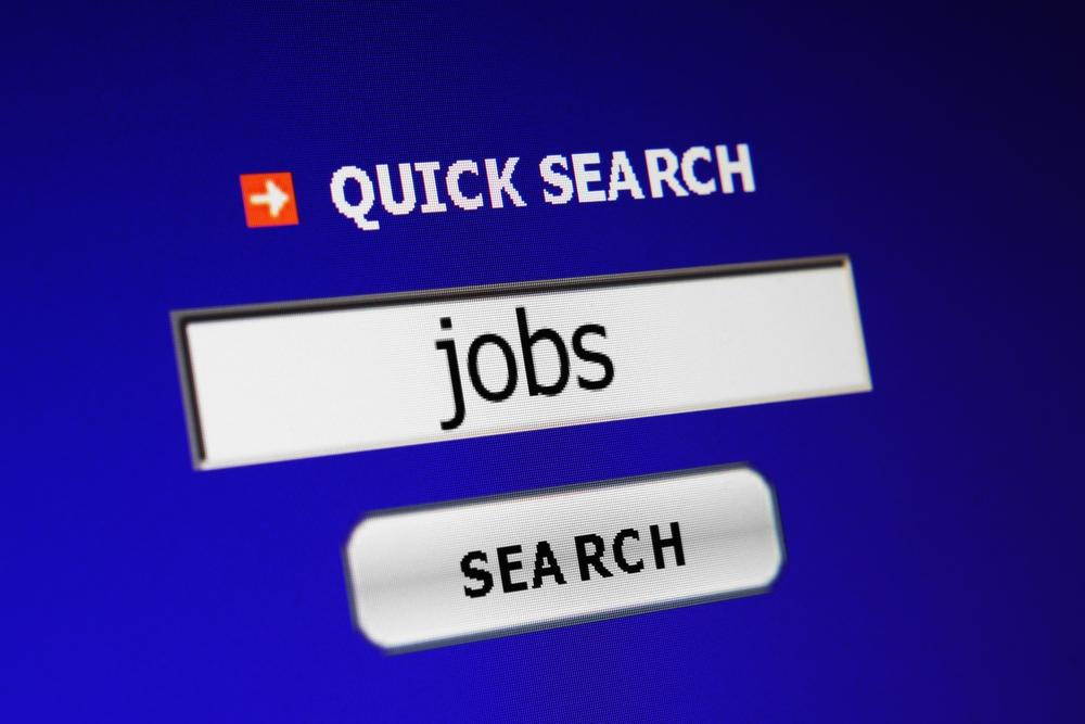 job-search-websites