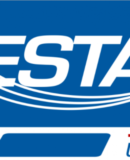 visa américain, ESTA