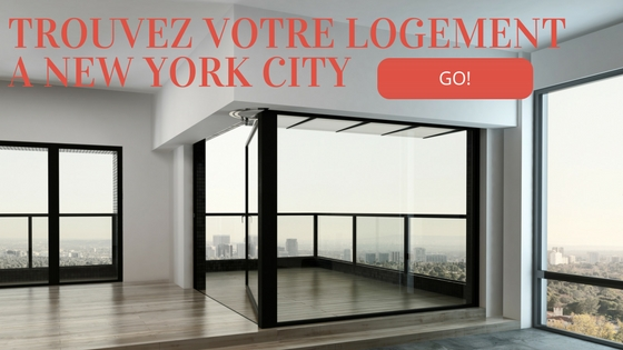 comment trouver un appartement en location new york. Black Bedroom Furniture Sets. Home Design Ideas