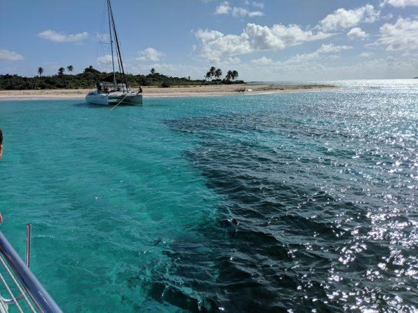 Les plus belles plages de puerto rico