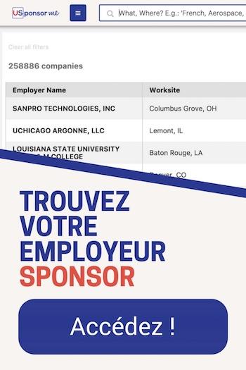 liste des entreprises françaises aux USA