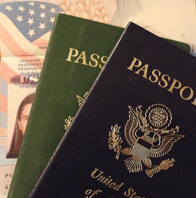 Comment j'ai vu mon dossier de visa E2 Investisseur refusé ?