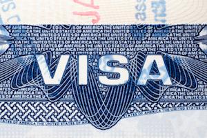Comment éviter un visa E2 Investisseur refusé ?