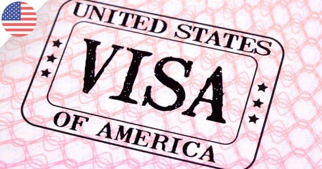Comment passer l'entretien pour le visa E2 Investisseur?